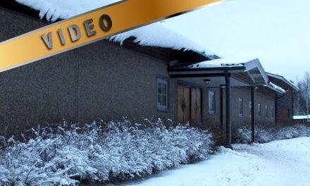 Lempäälän ratsastuskeskus