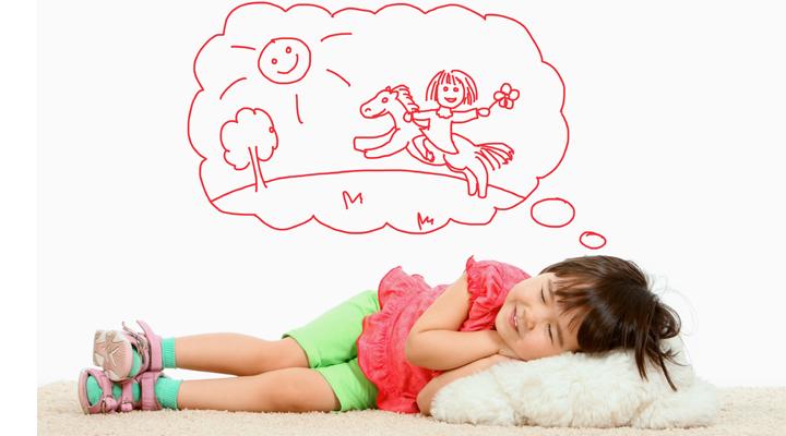 Tavoitteiden asettaminen osa 1 – Unelmoi, think SMART
