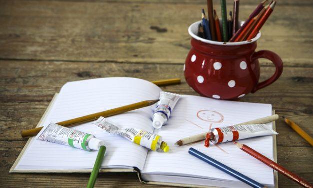 Kilpailukauden suunnittelu – osa 1, analysointia