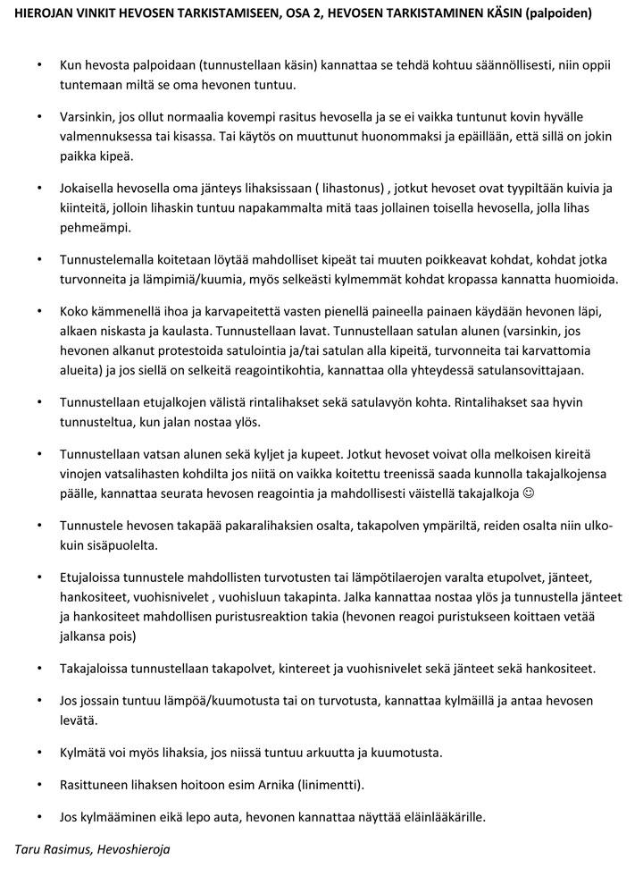hieroja_osa2