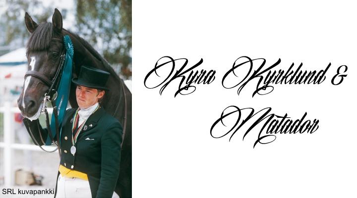 Koko Suomen Matador
