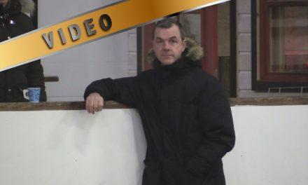 Dr. Ulf Möller haastattelussa osa 2