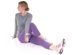seated-cross-legged-twist
